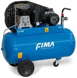 FIMA Jumbo C9-100-3M