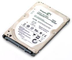 """Seagate Laptop SSHD 2.5"""" 500GB 5400rpm 64MB SATA3 ST500LM000"""