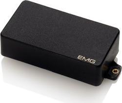 EMG 58