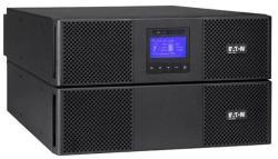 Eaton 9SX 11000VA RT6U (9SX11KIRT)