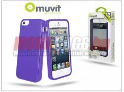 muvit miniGel Glazy iPhone 5/5S