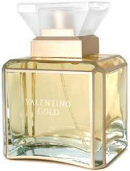 Valentino Gold EDP 100ml