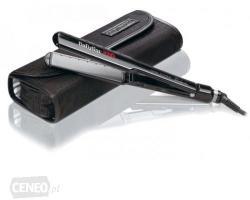 BaByliss PRO Nano Titanium Wet & Dry BAB2073E