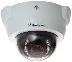 GeoVision GV-FD220