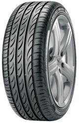 Pirelli P Zero Nero GT XL 215/50 ZR17 95Y