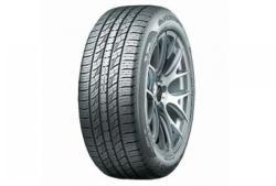 Kumho Crugen Premium KL33 235/55 R19 101H