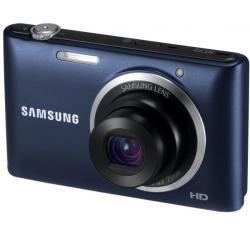 Samsung ST72 (EC-ST72ZZBP)