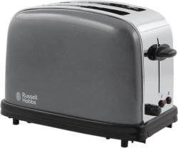 Russell Hobbs 18954-56 Colours Storm