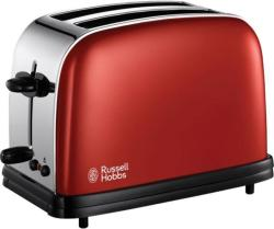 Russell Hobbs 18951-56 Colours Flame