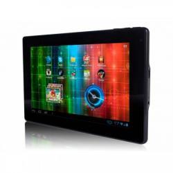 Prestigio MultiPad 7.0 Prime+ PMP3470B