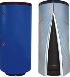 Concept SG(S) 1500