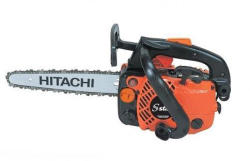 Hitachi CS33ED-T NB