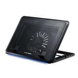 Cooler Master Notepal Ergostand II R9-NBS-E22K-GP