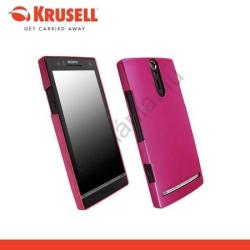 Krusell ColorCover Sony Xperia S 89671