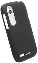 Krusell ColorCover HTC Desire V/X 89790