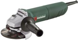 Metabo WP 8-125 Quick 690711000