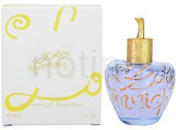 Lolita Lempicka Le Premier Parfum EDT 30ml