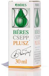 BÉRES Béres Csepp Plusz 30ml