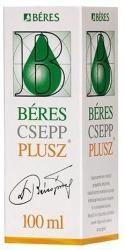 BÉRES Béres Csepp Plusz 100ml
