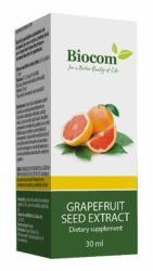 Ökonet Grapefruitmag kivonat 30 ml