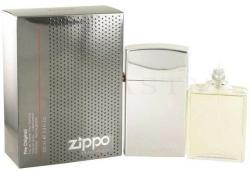 Zippo The Original EDT 100ml