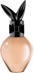 Playboy Play It Spicy EDT 75ml