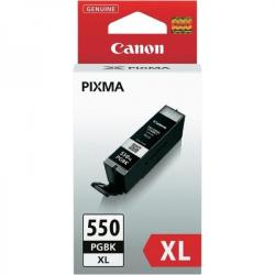 Canon PGI-550XL PGBK Black (6431B001)