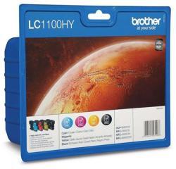 Brother LC1100VB1PDR