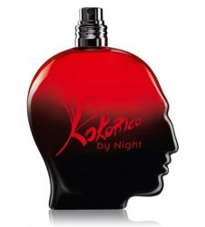 Jean Paul Gaultier Kokorico by Night EDT 50ml