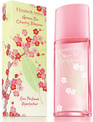 Elizabeth Arden Green Tea Cherry Blossom EDT 50ml