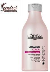 L'Oréal Expert Vitamino Color 250ml