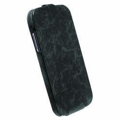 Krusell Tumba SlimCover Samsung N7100 Galaxy Note 2