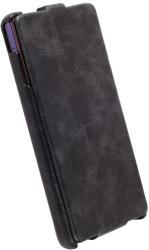 Krusell Tumba SlimCover Sony Xperia Z