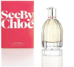 Chloé See by Chloé EDP 30ml