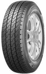 Dunlop EconoDrive 205/65 R16C 101T