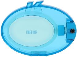 Killer Loop for Men EDT 50ml