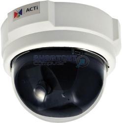 ACTi E51