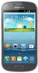 Samsung i8730 Galaxy Express 4G