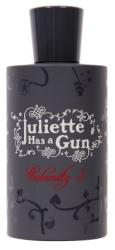 Juliette Has A Gun Calamity J. EDP 50ml