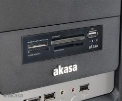 Akasa AK-ICR-03USBV3