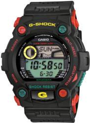Casio G-7900RF