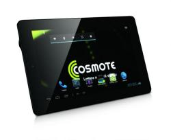 Cosmote My Mini Tab 7