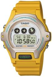 Casio LW-202H