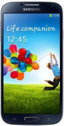 Samsung i9500 Galaxy S IV (S4) 16GB