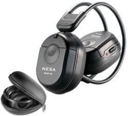 Nesa NHP-3A