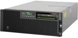 IBM Power 570 9117MMA-0608415