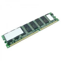 Fujitsu 8GB DDR3 1600MHz S26361-F3719-L515