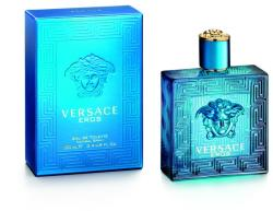 Versace Eros EDT 100ml