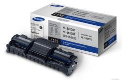 Samsung MLT-D119S