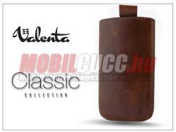 Valenta Pocket Classic 20